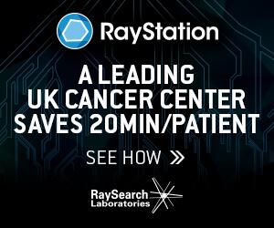 Raysearch – 541083 – Jun 2020