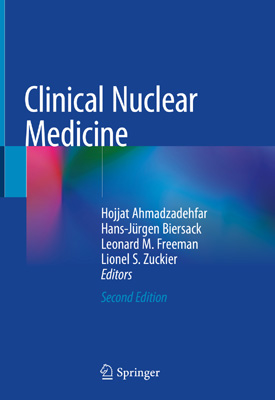 Dec2020 Clinical Nuclear Medicine Second Edition