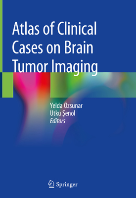 Ded2020 Atlas Of Clinical Cases On Brain Tumour Imaging