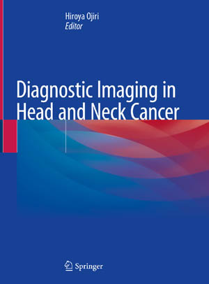 Mar2021 Diagnostic Imaging In Head And Neck Cancer